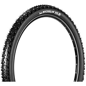 "Michelin Country Trail Faltreifen 26"" schwarz"
